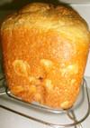 オーツ麦ふすまとライ麦粉de主食パン