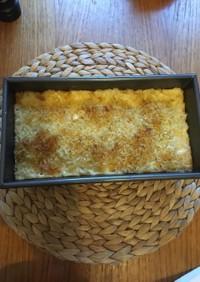 本場アメリカのマカロニアンドチーズ