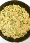 ツナ豆腐そぼろ♪簡単そぼろ丼そぼろご飯
