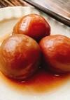 超簡単!炊飯器で☆梅の甘露煮と梅シロップ