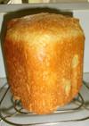オーツ麦・ライ麦粉・大豆粉de主食パン