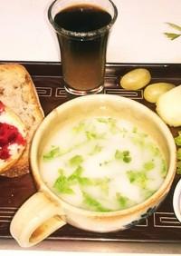 朝食セット(血管ダイエット1378)