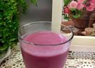 超簡単豆乳ヨーグルト野菜ジュースNO.2