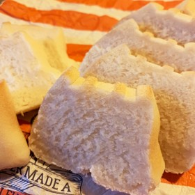 生米から〜グルテンフリー米粉パン