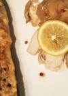 ズッキーニのツナマヨチーズ焼き