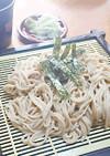 糖質制限 麺(そば風 糖質約5g)