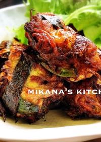 豚肉☆きくらげ☆野菜の味付天ぷら♪♪