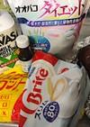 糖質制限ダイエットアイス