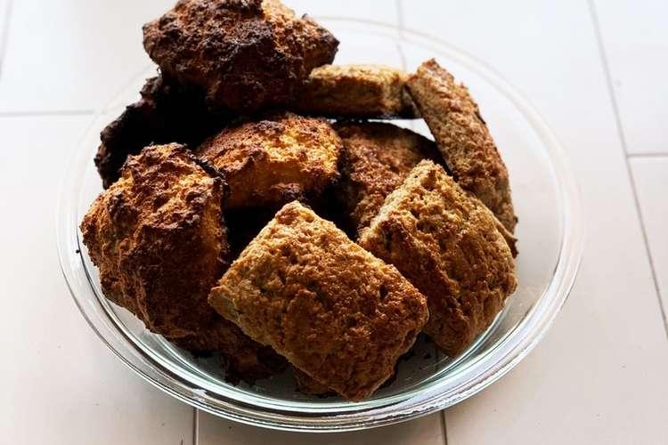 質 マイプロテイン マイプロテインのプロテインプディングをレビュー。低カロリー・低糖・低脂肪でタンパク質が多く、味も美味しい!