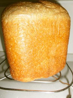 糖質制限 粗ふすま+細ふすまde主食パン