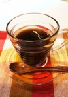 アガーでふるふるコーヒーゼリー♪