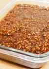 ♡手作り醤油麹♡  乾燥米麹編