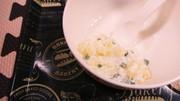 離乳食中期~簡単ヨーグルトポテトサラダ☆の写真