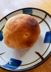 肉料理の付け合わせに☆にんにくのパイ包み