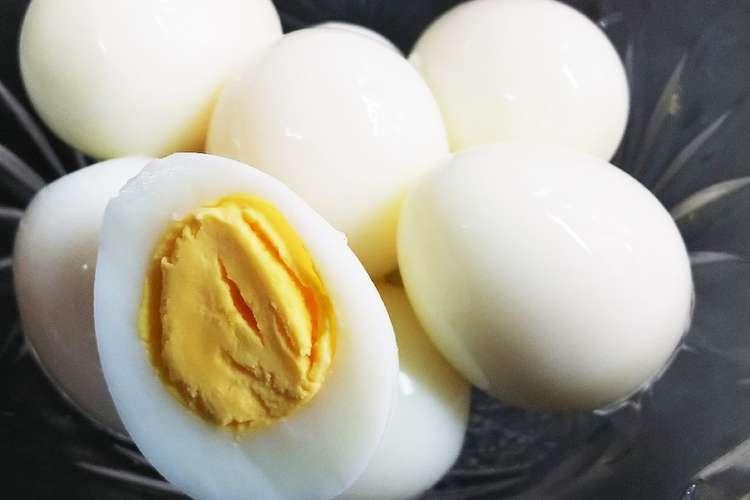 の 方 茹で うずら 卵