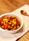 ✿ごろごろ野菜のラタトゥイユ