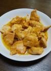 下味冷凍・鶏マヨケチャップ