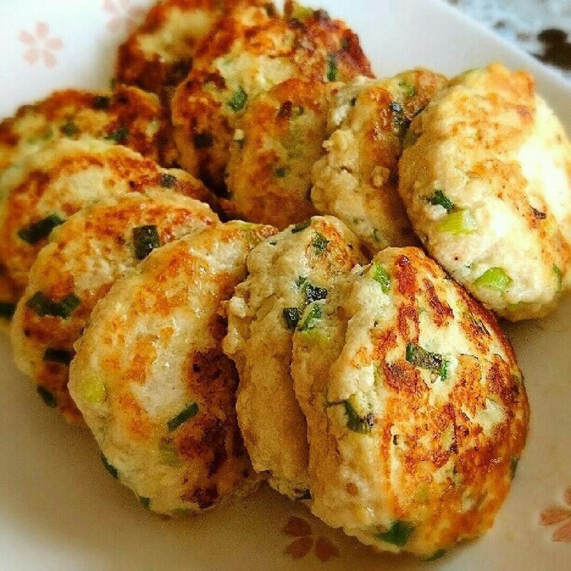 ハンバーグ なし 豆腐 パン粉 【簡単豆腐ハンバーグ】パン粉やお肉がなくても作れちゃうレシピ!
