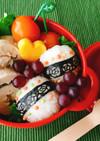 レンジで簡単!梅肉と大葉の鶏ハムレシピ