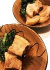 煮豚風 さっぱり和風醤油味 簡単 圧力鍋