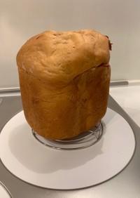 糖質オフ 食パン(糖質量1斤約26g)