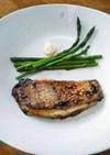 お料理一年生の簡単❤時短❤タイの酒蒸し❤