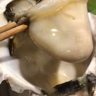 冷凍牡蠣の美味しい食べ方