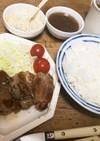 ヒレ肉 ステーキ