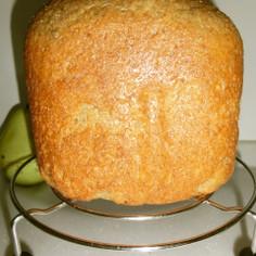 小麦ふすま食パンwithスーパーフード