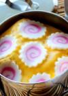 きれいな薄焼き卵の作り方