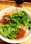 タイ料理のお粥、カオトム