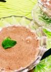 健康&美容維持はちみつシナモンバナナ豆乳
