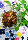 きゅうりのキュウチャン簡単レシピ