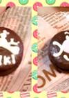 魔女の宅急便、キキのケーキ