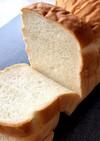 食パン〜春よ恋〜