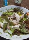 ダイエット③鶏ささみのサラダチキン