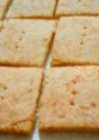 乾燥おからのチーズみそ焼き