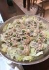 ジューシー!豚肉と干し貝柱のシューマイ