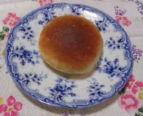 丸パン♪(16個)〔基本の生地です〕
