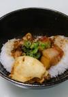 家で簡単台湾料理!ほぼ煮るだけ魯肉飯