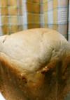 ココナッツミルク食パン(ジャム入り)