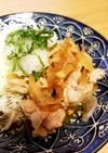 シソ&おろしでさっぱり⭐夏の豚の生姜焼⭐