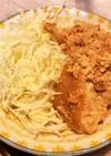 鶏の明太子マヨ焼き*作り置きOK