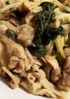 幼児食にも☆豚肉と野菜の回鍋肉風みそ炒め