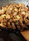魯肉飯の頭 - 風味豊かな豚そぼろ