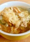サンラータン酸辣湯*中華スープ【保存版】