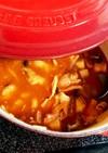 お店の味⁈ 鶏モモ トマトジュース煮込み