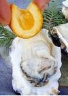 若牡蠣の開き方と酢牡蠣 よか魚ドットコム