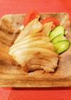 豚の角煮❨圧力鍋不要❩