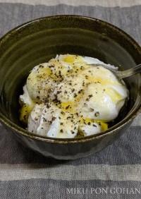 ギリシャヨーグルトのおいしい食べ方